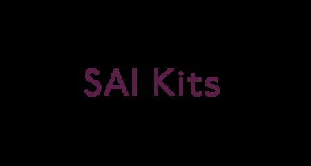 Sai Kits