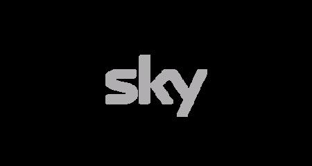 Sky Retail