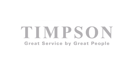 Timpsons Shoe Repairs