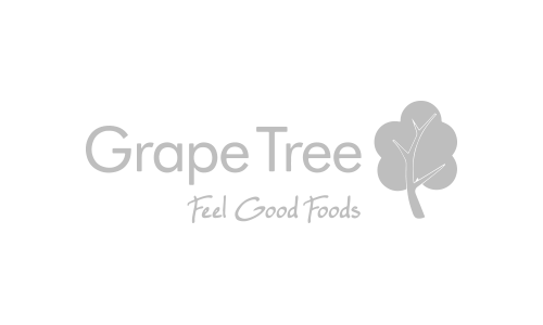 Grape Tree Logo
