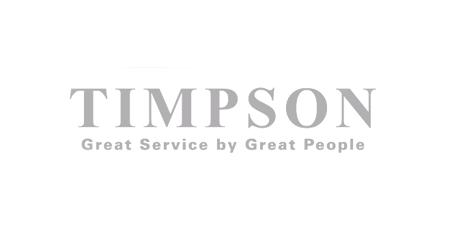Timpsons Shoe Repairs