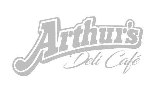 Arthurs Deli Cafe Logo