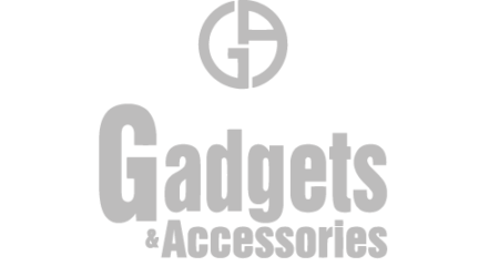 Gadgets and accessories