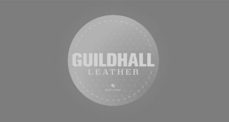Guildhall Leather