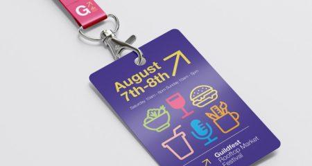 Guildfest 2021 – August